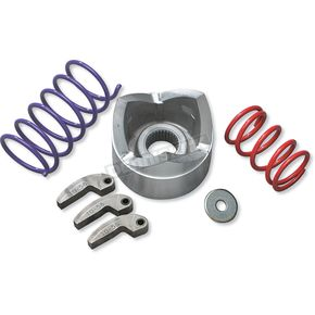 EPI Performance Clutch Kit - WE435013