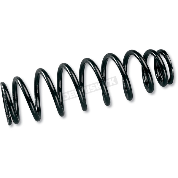 EPI Performance Front Heavy-Duty Suspension Spring - WE321450