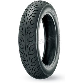 IRC Front WF920 Wild Flare 130/90H-16 Blackwall Tire - 302759