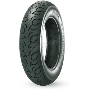 IRC Rear WF920 Wild Flare 130/90H-16 Blackwall Tire - 302755