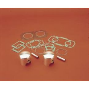 Wiseco XPS Series Piston Kit - WK1251