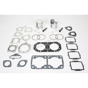 Wiseco XPS Series Piston Kit - WK1062