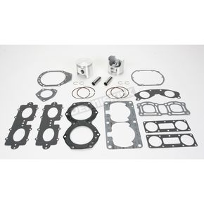 Wiseco High-Performance Piston Kit - WK1290