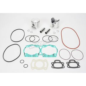 Wiseco High-Performance Piston Kit - WK1295