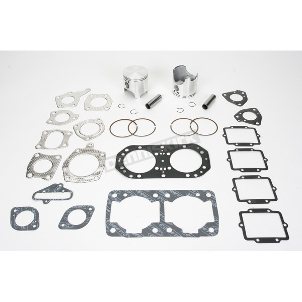 Wiseco XPS Series Piston Kit  - WK1060
