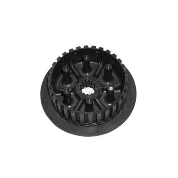Wiseco Precision Forged Inner Hub - WPP4002