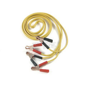 Jumper Cables - YUA00ACC07