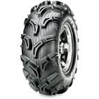 Rear Zilla 25x10-12 Tire - TM00440100