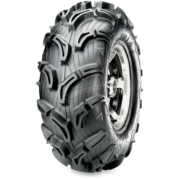 Maxxis Rear Zilla 26x11-14 Tire - TM00444100