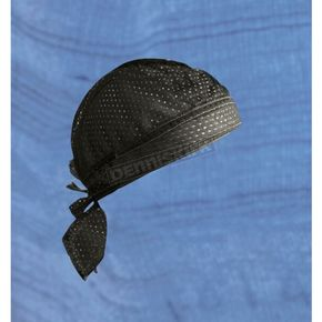 Zan Headgear Vented Flydanna Headwrap - ZX114