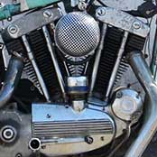 harley davidson evolution engine diagram harley revolution x engine diagram
