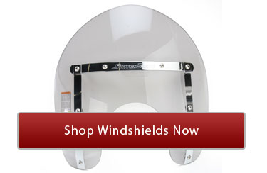 Shop Windshields Now