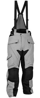 adventure touring pants