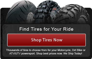 Shop Tires Now