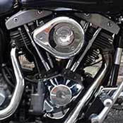 rocker box harley davidson evo engine diagram harley-davidson parts | shop harley parts | dennis kirk harley revolution x engine diagram
