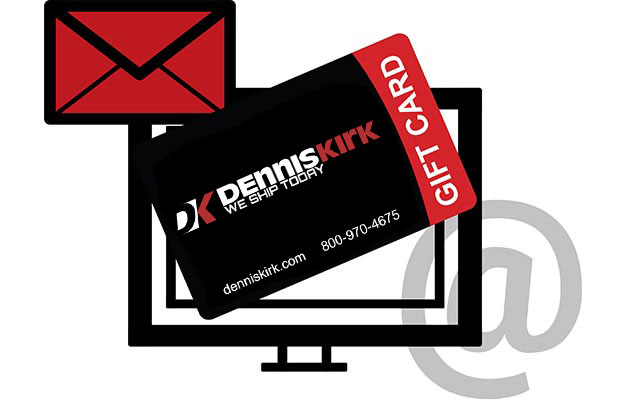 If you need it fast order an email egift card.  egift cards are sent within 2 hours of ordering*