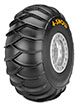 ATV Tire Snow