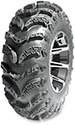 ATV Tire Trail