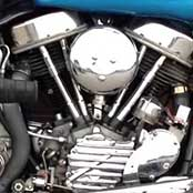 Harley-Davidson Parts | Shop Harley Parts | Dennis Kirk