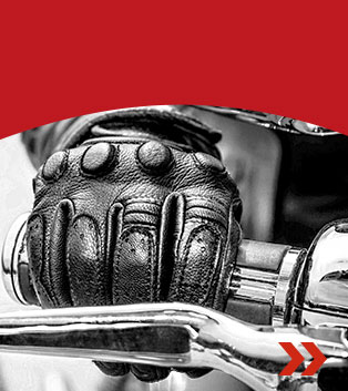 Motorcycle Gloves Buying Guide