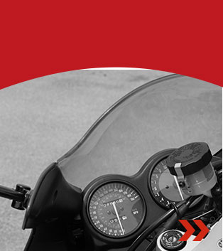 Motorcycle windshield buying guide