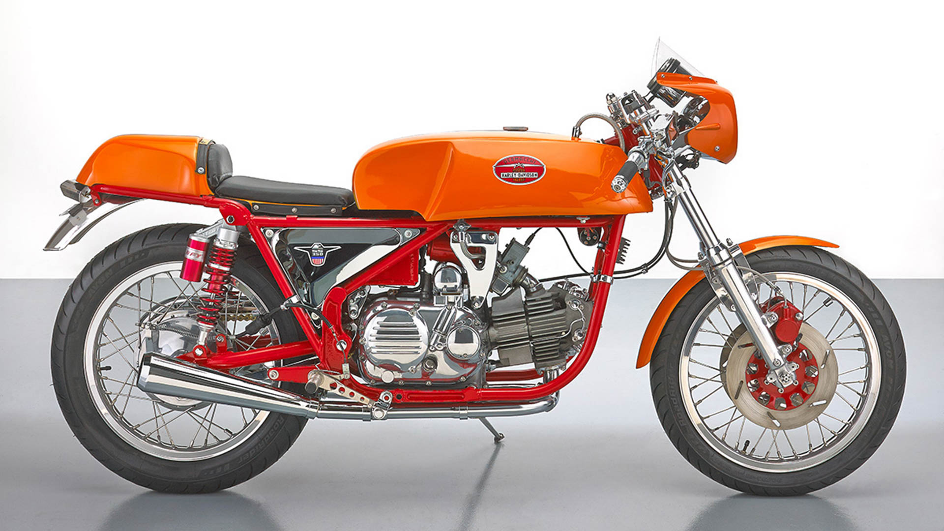 1970 Harley-Davidson Aermacchi x90| Motorcycles and Bicycles forum | | Aermacchi X90 Wiring Diagram For |  | Grassroots Motorsports